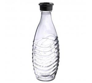 Láhev 0,7 l skleněná SodaStream Penguin
